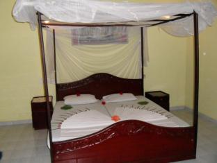 Bougain Villa Bentota/Beruwala - Standard Room