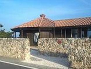 Kalpa Style Cottage Hiryuan Okinawa - Exterior