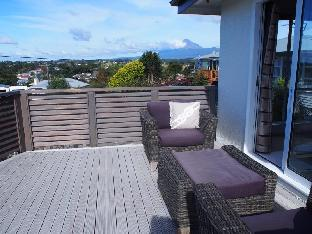 16 Havelock Bed and Breakfast PayPal Hotel New Plymouth