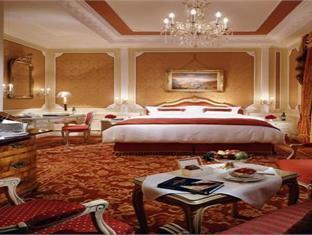 Hotel Imperial - A Luxury Collection Hotel Vienna - Guest Room