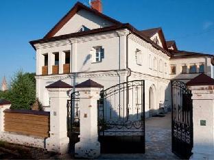 Dom Popova