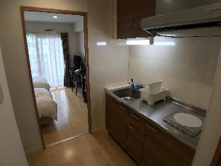 Condominium L's INN Nahahigawa image