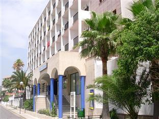 Santa Maria Playa Hotel PayPal Hotel Cala Millor