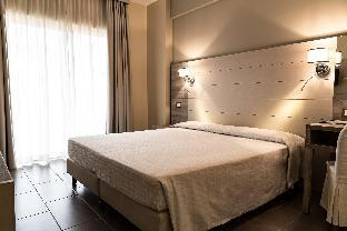 Get Promos Pineta Palace Hotel