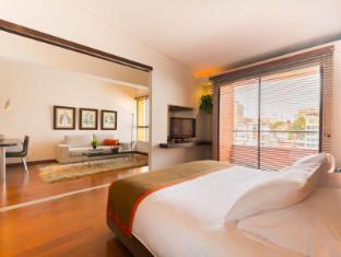 Hotel Boutique Alma Bogota - Bogota