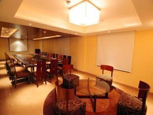 Tivoli Cititel New Delhi and NCR - Conference Room