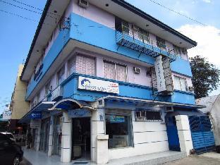 Blue Roof Inn Pension House