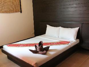 バーン ボール モンコン サービシズ アパートメント Bann Vor Sumongkol Services Apartment