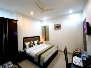 Hotel Kingston New Delhi and NCR - Guest Room