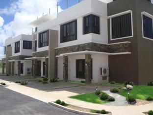 Tumon Bel-Air Serviced Residence Guam