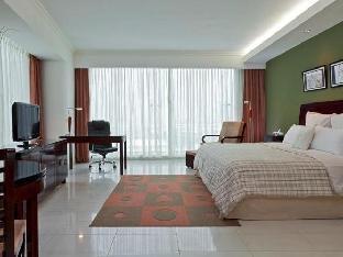 Hotel Sand Diamond