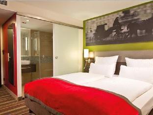 trivago Leonardo Hotel Vienna
