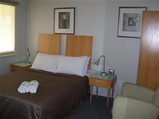 Best PayPal Hotel in ➦ Grafton: Fitzroy Motor Inn