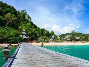 /fi-fi/santhiya-koh-yao-yai-resort-and-spa/hotel/phuket-th.html?asq=jGXBHFvRg5Z51Emf%2fbXG4w%3d%3d&lcdaction=1