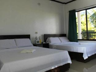 Camiguin Chumz Travelodge Camiguin - Guest Room