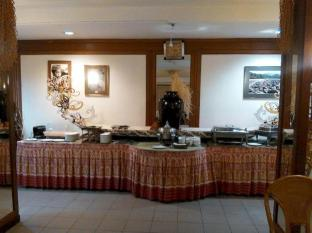 Telang Usan Hotel Kuching Kuching - Coffee Shop/Cafe