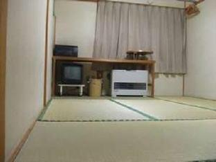 Japanese Style 9.9 sqm