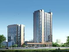 Qingdao Haidu Hotel  Building B, Qingdao