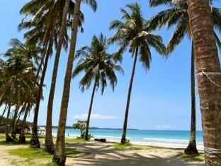 Serumpun Padi Mas Resort