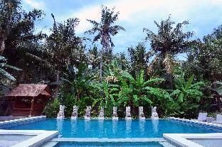 Jl. Pantai Moding no. 8, Desa Brongbong - Gerokgak, Singaraja - Bali