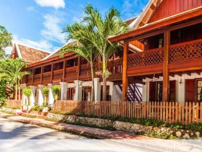 Mekong Riverview Hotel1