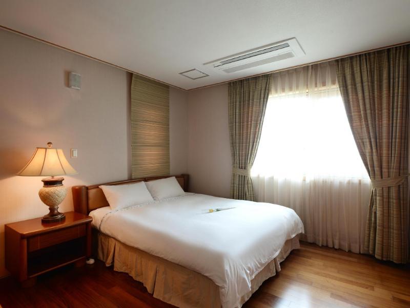 Soul Mini Hotel1