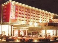 V.crown Holiday Hotel, Foshan