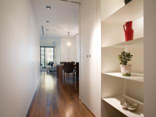 Rent Top Apartments Exclusive Lux Barcelona - Guest Room