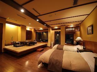 徳川奥之院酒店 image