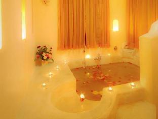 アウロンリゾート Au Long Resort