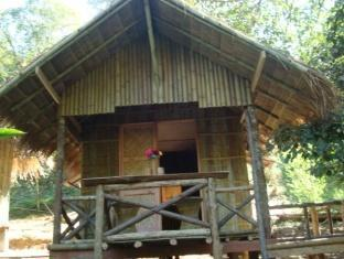 Dreamcaught Tree Houses Chiang Mai - Bungalow