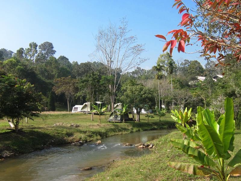 Canary Natural Resort,คะแนรี่ เนเชอรัล รีสอร์ท