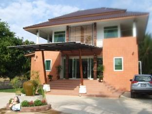 バンスアン フアンナン Ban Suan Huan Nan Hotel