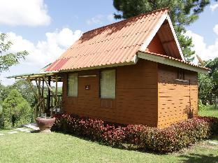 プーカムリゾート Poocome Resort