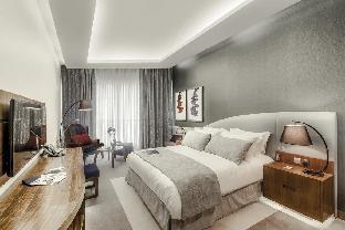 丽笙蓝光酒店-迪拜河滨丽笙蓝光-迪拜河滨图片