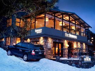 The Denman Hotel Thredbo PayPal Hotel Thredbo Village