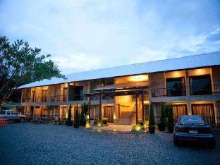 Baansuanramita Resort 3 star PayPal hotel in Chanthaburi