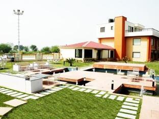 Casba Farm House - Mohali