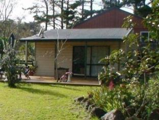 Best PayPal Hotel in ➦ Ahipara: Escape 290 Mile Holiday Home