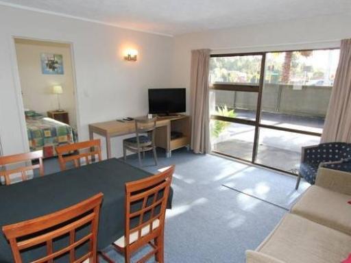 Best PayPal Hotel in ➦ Warkworth: Warkworth Lodge