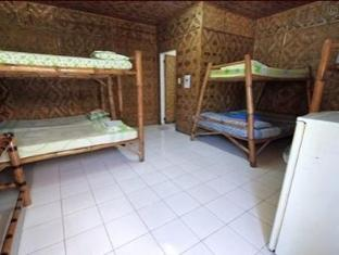 Kiwi Cottages Cebu - Hotellihuone
