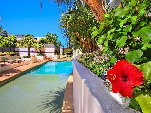 Aspect Caloundra PayPal Hotel Sunshine Coast