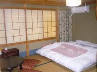 Japanese Style - Non-Smoking Twin 97.2sqm
