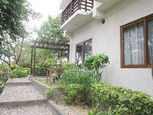 Gumamela Resort - Hillside