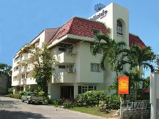 รูปแบบ/รูปภาพ:Hillside Resort