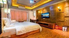 Guangzhou Lego hotel apartment( fuli Yingli store), Guangzhou