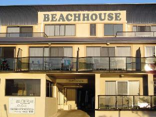 Beachhouse Mollymook discount