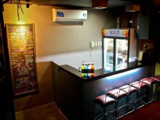 La Gloria Residence Inn Cebu - Équipements récréatifs