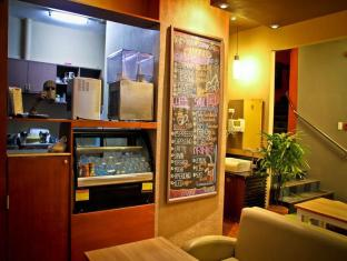 La Gloria Residence Inn Cebu City - Coffee Shop/Café
