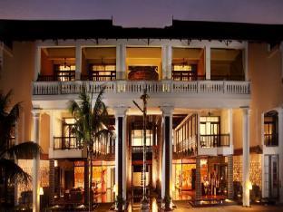 Hotel Vasundhara Sarovar Premiere - Vayalar Аллеппи